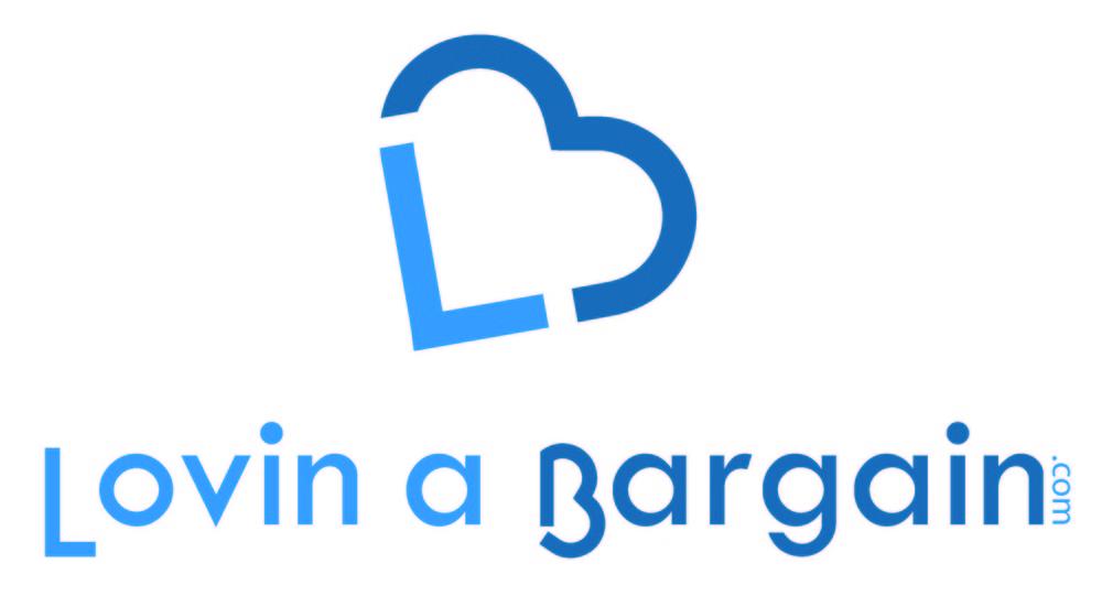 Lovinabargain