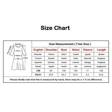 2020 Summer Women Black Midi Mesh & Chiffon Shirt Dress Plus Size Ruffle Embroidery Sequined Ladies Sheer Party Dress Robe 3392