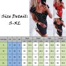 ruffle short sleeve mini bodycon dress deep v neck elegant women dresses vestidos summer clothes