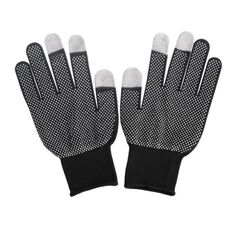 Breathable Anti-skid GEL Touch Screen Gloves Summer Thin Riding/Driving/Mountaineer Wrist Gloves Men Women Sport Running