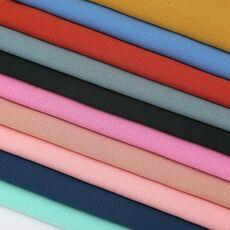 women plain bubble chiffon scarf hijab wrap printe solid color shawls headband muslim hijabs scarves/scarf 60 colors