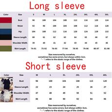 2020 Spring Dress Women Mickey Black Pocket Loose Leopard Print Dresses Vintage Maxi Party Casual Dresses Woman Plus Size Dress