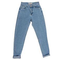 luckinyoyo jean woman mom jeans pants boyfriend jeans for women with high waist push up large size ladies jeans denim 5xl 2019