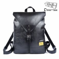 2020 Hot! Women fashion backpack male travel backpack mochilas school mens leather business bag large laptop shopping travel bag