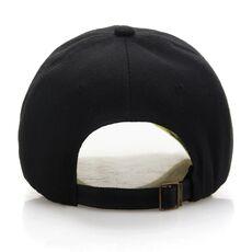 2020 New Letter Superman Cap Casual Outdoor Baseball Caps For Men Hats Women Snapback Caps For Adult Sun Hat Gorras wholesale