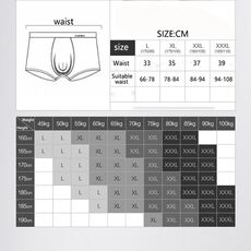 6pcs/lot Cotton Male Panties Men's Underwear Boxers Breathable Man Boxer Solid Underpants Comfortable Shorts calzoncillo hombre