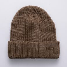 [SMOLDER]Unisex Hats Knitted Metal Cap Woman Men Beaines Winter Breathable Keep warm Gorras Hats Solid Hip-hop Casual Caps