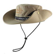 UPF 50+ Sun Hat Bucket Autumn Men Women Fishing Boonie Hat Sun UV Protection Long Large Wide Brim Mesh Hiking Outdoor Beach Cap