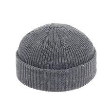 Winter Warm Beanies Casual Short Thread Hip Hop Hat Adult Men Beanie Female Wool Knitted Beanie SkullCap Elastic Hats Unisex