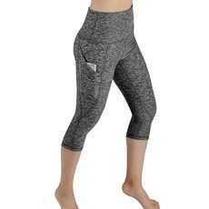 Sport Fitness Leggings Women Workout Out Pocket Legins Gym Running Athletic Pants Legging Anti Cellulite Push Up Leggings