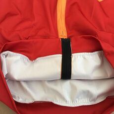 Avatar: The Last Airbender Hoodie 3D Printed Zip Up Polyester Hip Hop Men Hooded Hoodie for Spring Autumn Sportswear