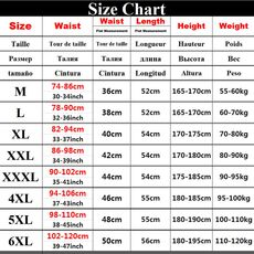 M-6XL Mens Swimming Shorts Swimwear Men Swimming Trunks Plus Size Swimsuit Man Beach Wear Short Pants Bermuda Boardshorts sunga