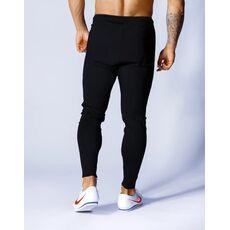Pants Men Pantalon Homme Streetwear Jogger Fitness Bodybuilding Pants Pantalones Hombre Sweatpants Trousers Men ZTCK088