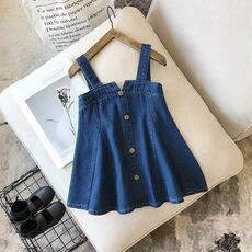 Autumn olde baby girls clothes set Plaid Skirt Fashion Elastic Waist Children Shorts Clothing set Kids Skirts Girls bebes 2-7T