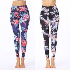 2021 Yoga Pants Seamless High Waist Pull-up Leggings, Suitable for Sports Gym Running Leggings Leggings Sweatpants